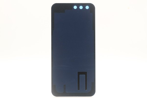 Zenfone4(ZE554KL)バックカバー交換修理 全2色 [2]