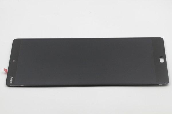 Huawei MediaPad M5(SHT-AL09,SHT-W09)フロントパネル交換修理 全2色 [3]