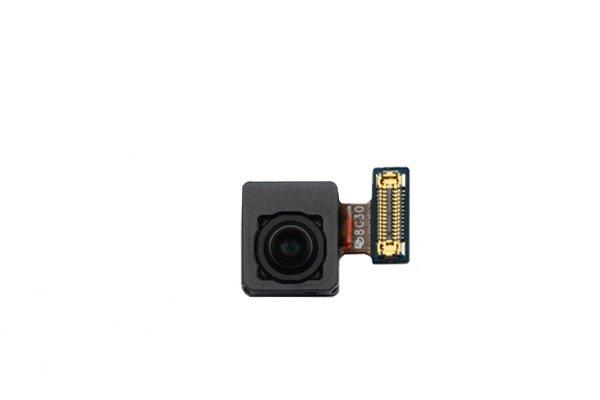 【ネコポス送料無料】Galaxy S10(Exynos9820)フロントカメラ [1]