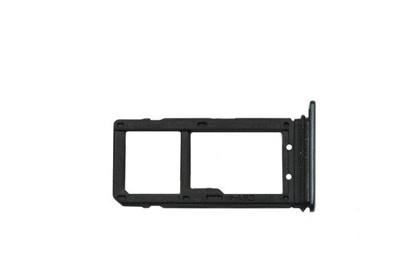 【ネコポス送料無料】HTC U11 Life SIMカードトレイ 全3色 [1]
