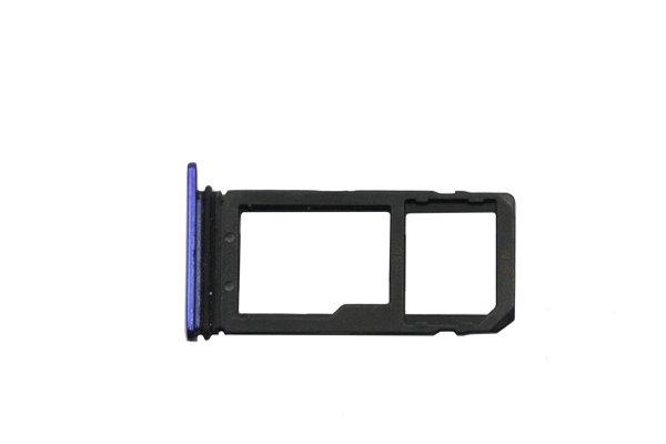 【ネコポス送料無料】HTC U11 Life SIMカードトレイ 全3色 [3]