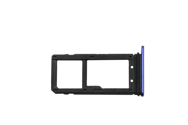 【ネコポス送料無料】HTC U11 Life SIMカードトレイ 全3色 [4]