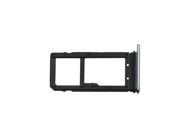 【ネコポス送料無料】HTC U11 Life SIMカードトレイ 全3色 [5]