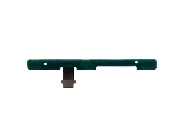 【ネコポス送料無料】ASUS ZenPad7.0(Z370CG) 電源&音量ボタンケーブル [2]
