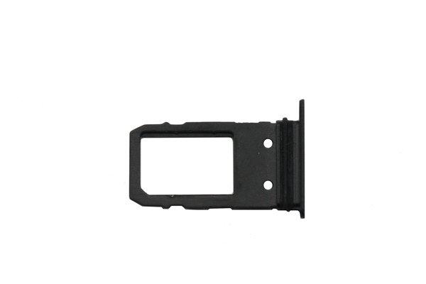 【ネコポス送料無料】Google Pixel2 SIMカードトレイ 全2色 [1]