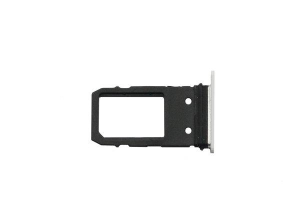 【ネコポス送料無料】Google Pixel2 SIMカードトレイ 全2色 [3]