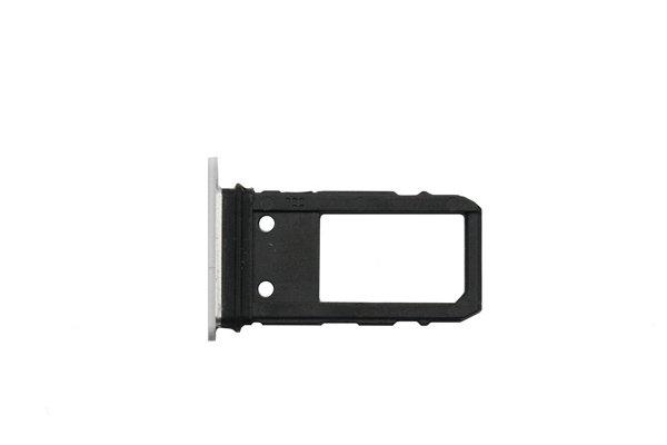 【ネコポス送料無料】Google Pixel2 SIMカードトレイ 全2色 [4]