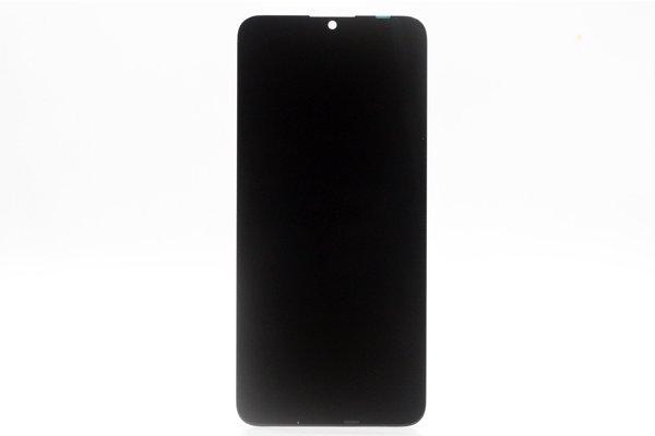 Huawei Nova Lite3 フロントパネル交換修理 [1]