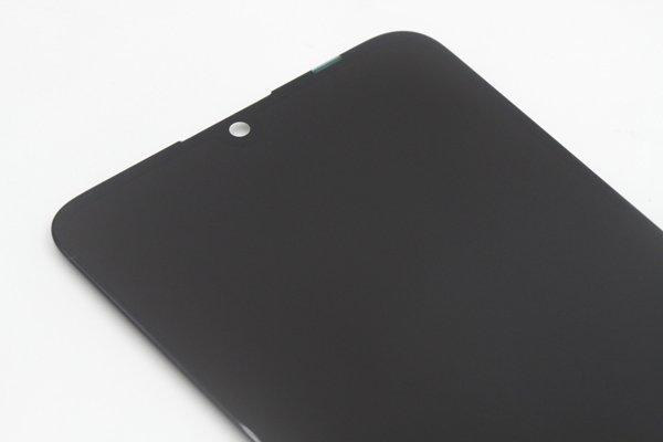Huawei Nova Lite3 フロントパネル交換修理 [5]