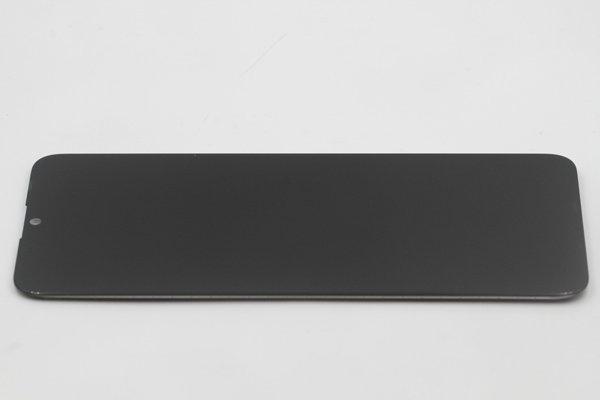 Huawei Nova Lite3 フロントパネル交換修理 [6]