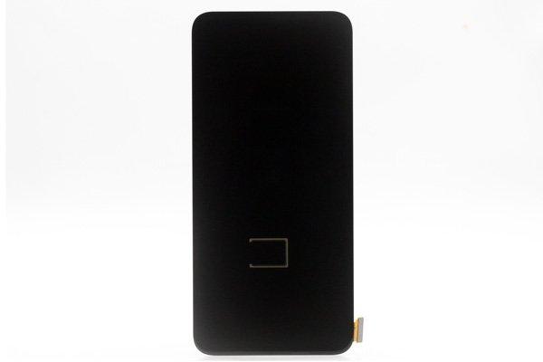 Huawei Honor Magic2 フロントパネル交換修理 [1]