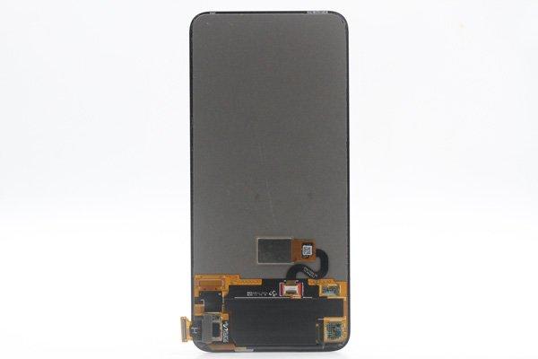 Huawei Honor Magic2 フロントパネル交換修理 [2]