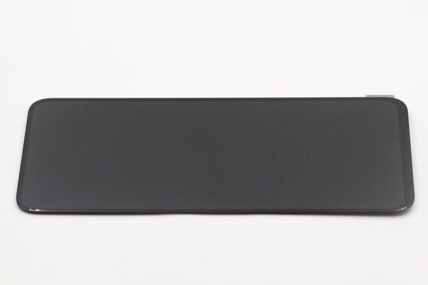 Huawei Honor Magic2 フロントパネル交換修理 [4]