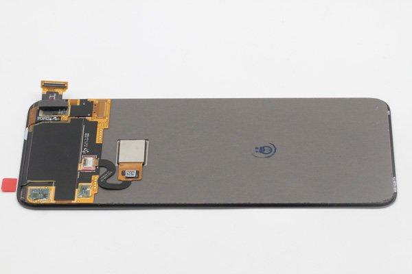 Huawei Honor Magic2 フロントパネル交換修理 [5]