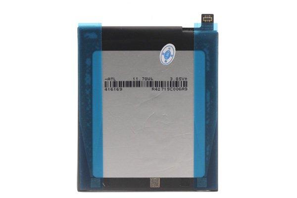【ネコポス送料無料】Essential Phone PH-1 バッテリー HE323 3040mAh  [2]