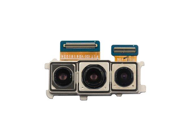 【ネコポス送料無料】Xiaomi(小米)mi9 リアカメラモジュール [1]