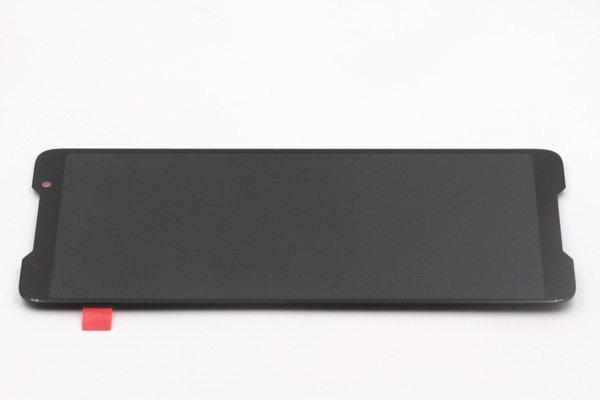 ASUS ROG Phone(ZS600KL)フロントパネル交換修理 [4]