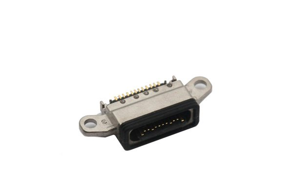 Xiaomi Mi Mix2 Mix2s 共通 USB TYPE-C コネクター交換修理(充電) [3]