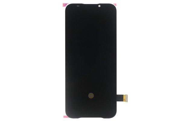 Xiaomi(小米)Blackshark2 フロントパネル交換修理 [1]