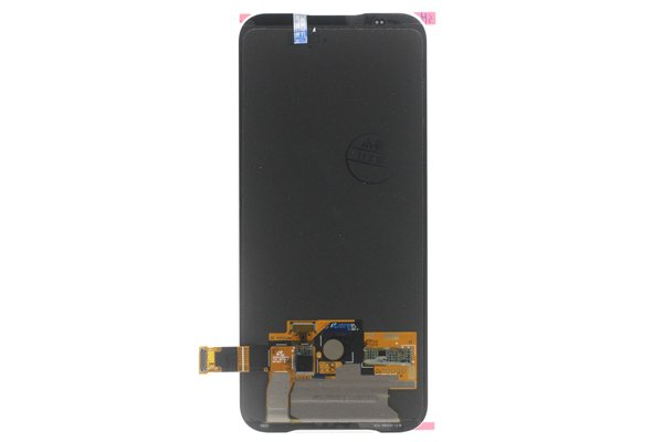 Xiaomi(小米)Blackshark2 フロントパネル交換修理 [2]