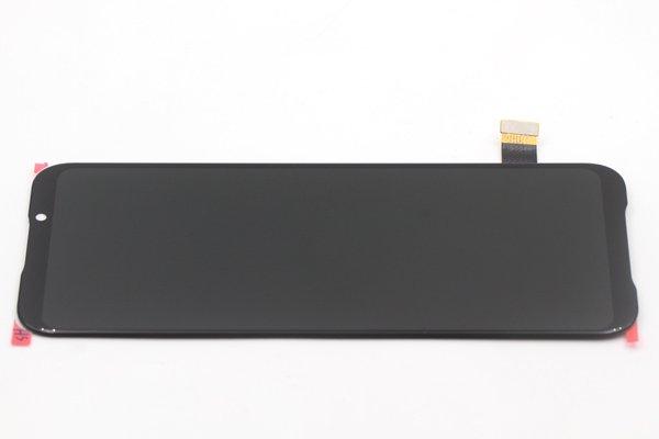 Xiaomi(小米)Blackshark2 フロントパネル交換修理 [5]