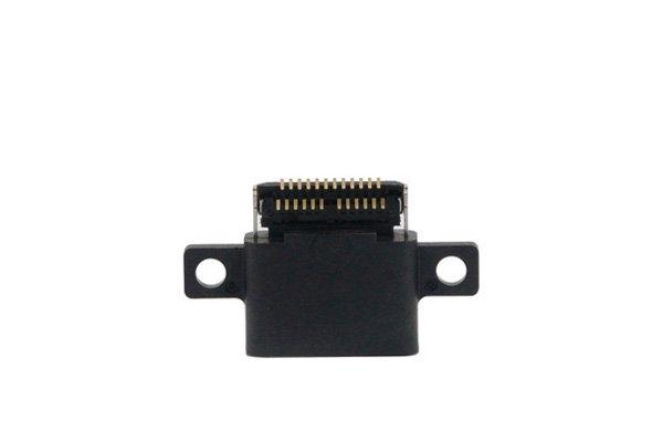 Xiaomi Mi Mix USB TYPE-C コネクター交換修理(充電) [1]
