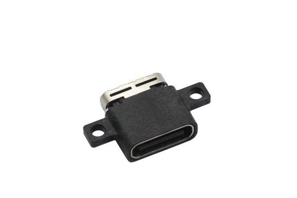 Xiaomi Mi Mix USB TYPE-C コネクター交換修理(充電) [3]