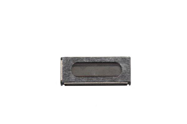 Blackberry Keyone イヤースピーカー交換修理 [2]