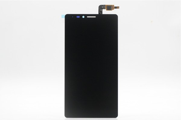 FREETEL SAMURAI KIWAMI 極 フロントパネル交換修理 全2色 [3]