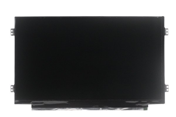 ONKYO TA117シリーズ 液晶パネル交換修理 [1]