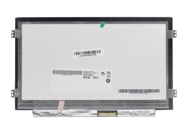 ONKYO TA117シリーズ 液晶パネル交換修理 [2]