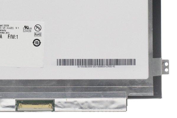 ONKYO TA117シリーズ 液晶パネル交換修理 [3]
