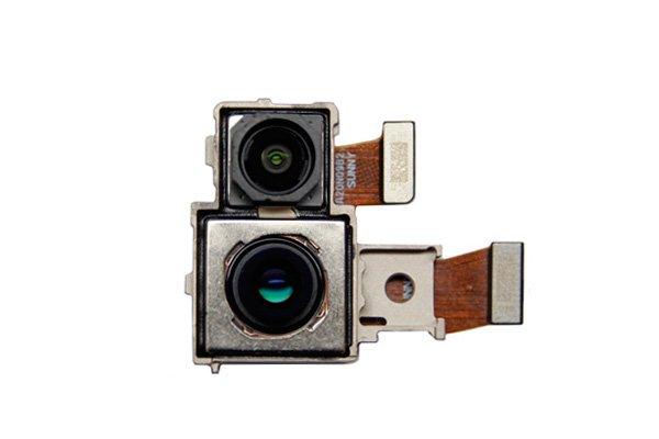 【ネコポス送料無料】Huawei P30 Pro リア広角カメラ [1]