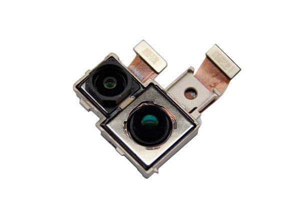 【ネコポス送料無料】Huawei P30 Pro リア広角カメラ [2]