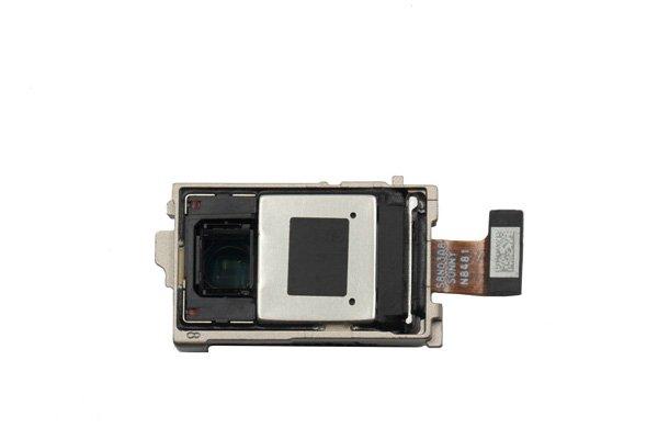 【ネコポス送料無料】Huawei P30 Pro ペリスコープカメラ [1]