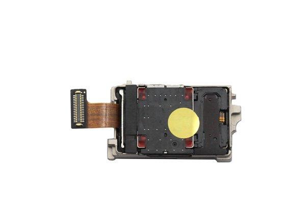 【ネコポス送料無料】Huawei P30 Pro ペリスコープカメラ [2]