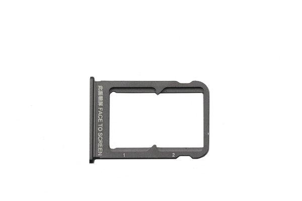 【ネコポス送料無料】Xiaomi(小米)mix3 SIMカードトレイ 全3色 [4]