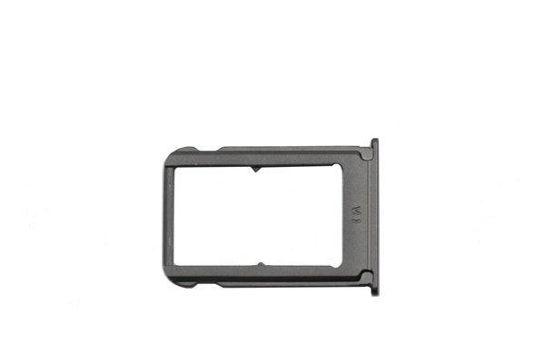 【ネコポス送料無料】Xiaomi(小米)mix3 SIMカードトレイ 全3色 [5]