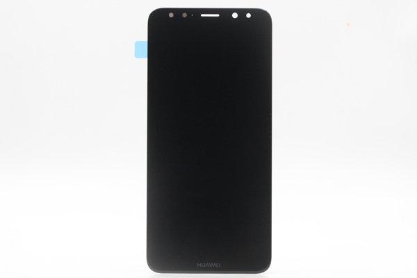 Huawei Mate10 Lite フロントパネル交換修理 [1]