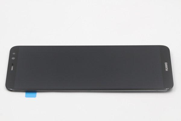 Huawei Mate10 Lite フロントパネル交換修理 [3]