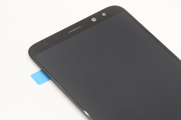 Huawei Mate10 Lite フロントパネル交換修理 [4]