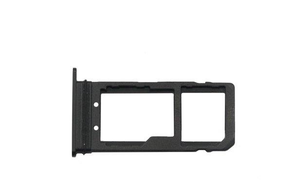 【ネコポス送料無料】HTC U12+ SIMカードトレイ 全2色 [4]