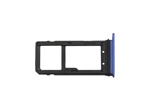 【ネコポス送料無料】HTC U11 SIMカードトレイ 全5色 [11]