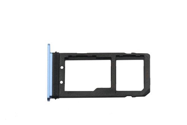 【ネコポス送料無料】HTC U11 SIMカードトレイ 全5色 [6]