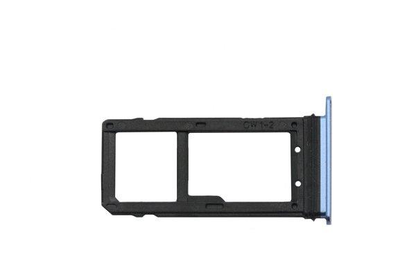 【ネコポス送料無料】HTC U11 SIMカードトレイ 全5色 [7]