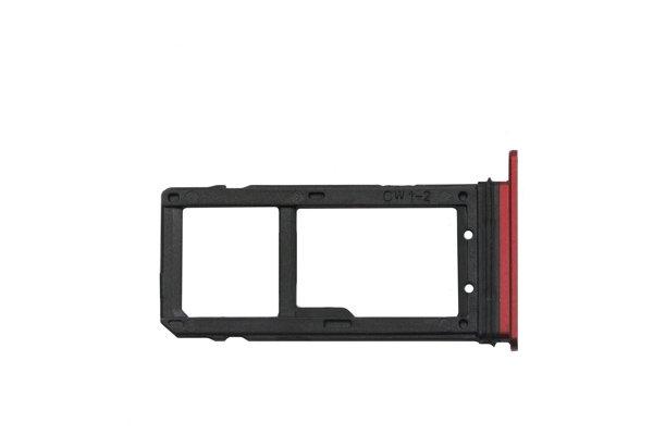 【ネコポス送料無料】HTC U11 SIMカードトレイ 全5色 [9]