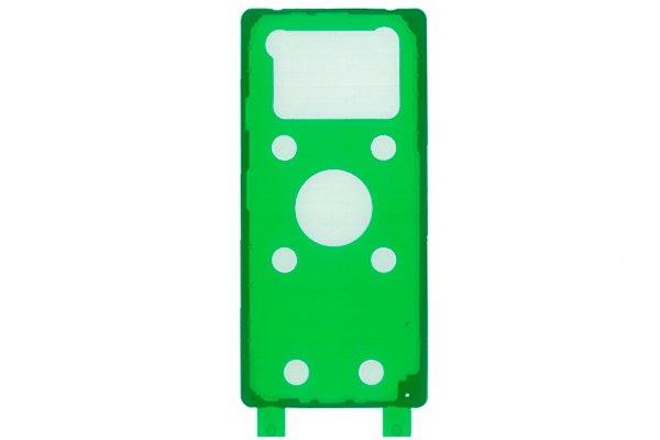 【ネコポス送料無料】Galaxy Note9(SC-01L SCV40 SM-N9600)専用バックカバー両面テープ [2]