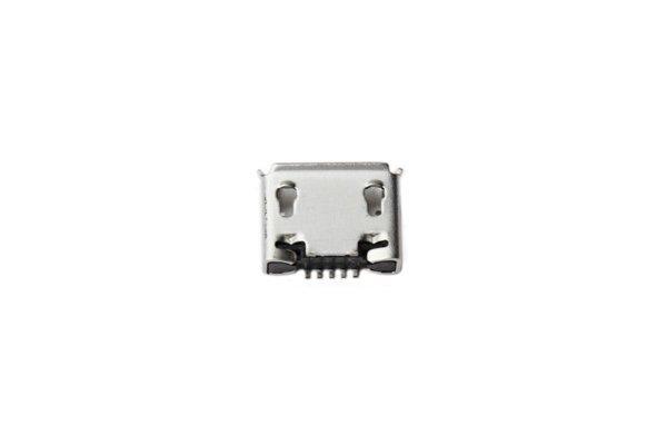 ASTRO MixAmp マイクロUSBコネクター 交換修理 [1]