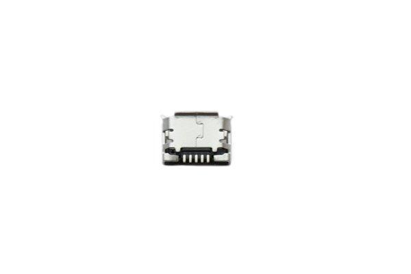 ASTRO MixAmp マイクロUSBコネクター 交換修理 [2]