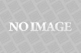 TECNO PHANTOM 8(AX8) フロントパネル交換修理